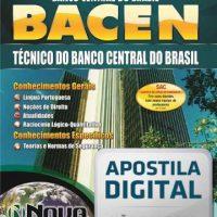 Bacen1