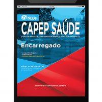 Capep Enc Digital