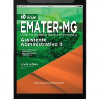 EMATER 1