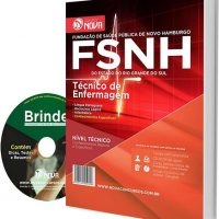 FSNH 2