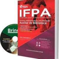 IFPA 3
