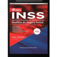 INSS 4