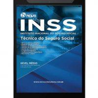 INSS 5