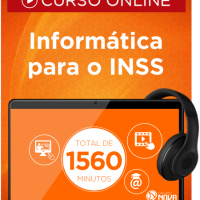 INSS 6