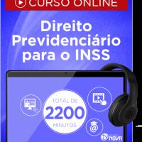 INSS 7