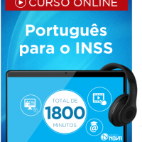 INSS 9