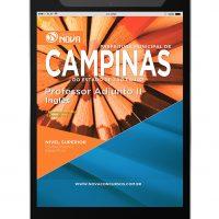 pref_campinas_-_professor_adjunto_ii_-_ingl_s_amazon_1