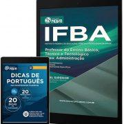 ifba-1